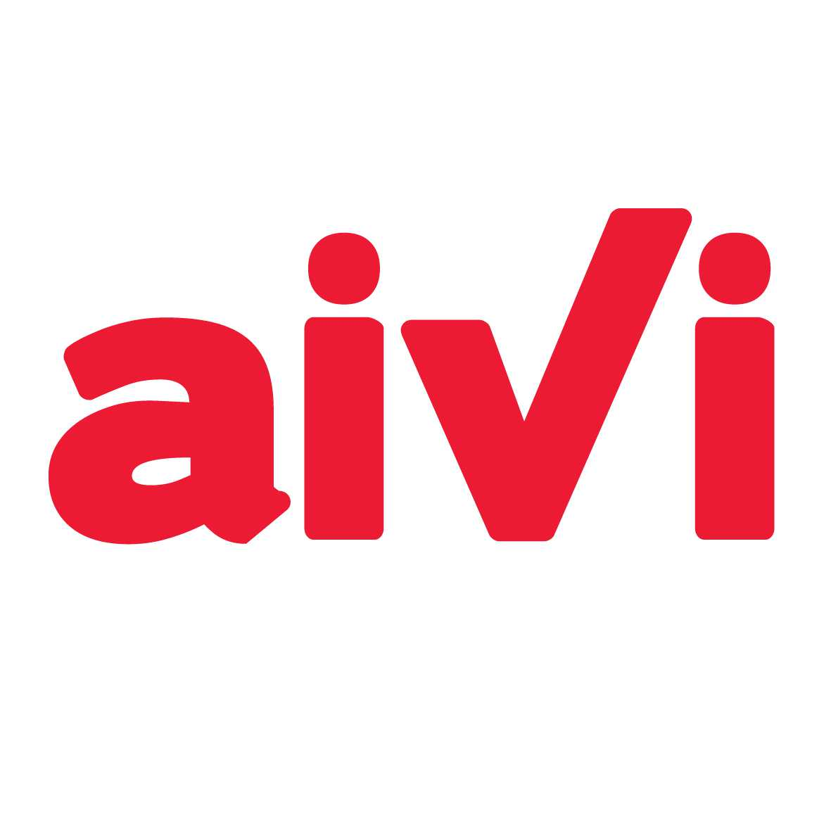 aivi association internationale des victimes de l'inceste